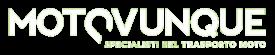 Logo-MotOvunque-bianco